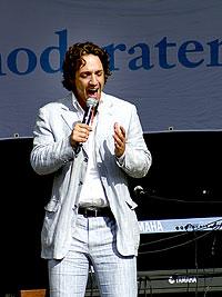 Oskar Bly ©2006 - Johan Gullberg