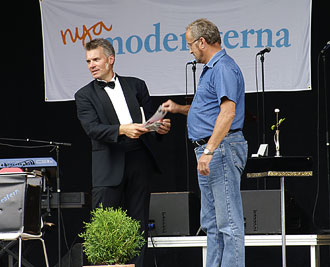 Stefan Schützer ©2006 - Johan Gullberg