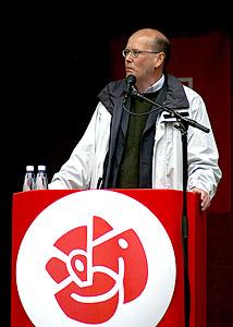 © 2007 Johan Gullberg