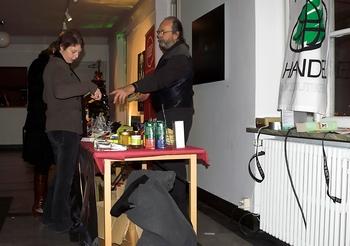 © 2007 Johan Gullberg - knytpunkt.se