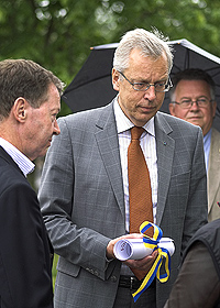 ©2007 Johan Gullberg - knytpunkt.se