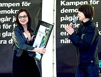 ©2007 - Johan Gullberg - knytpunkt.se