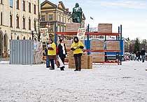 © Johan Gullberg - knytpunkt.se