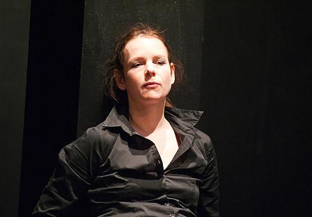 © 2009 Johan Gullberg - knytpunkt.se