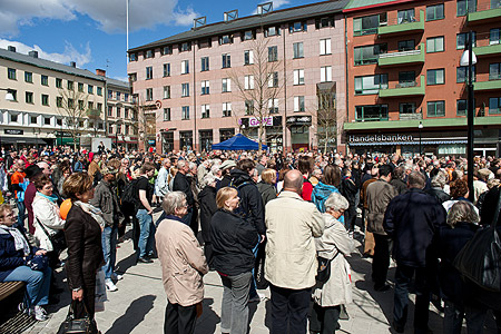 ©2010 Johan Gullberg - knytpunkt.com