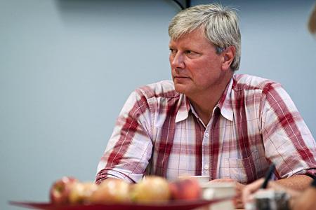 © 2010 Johan Gullberg - knytpunkt.se