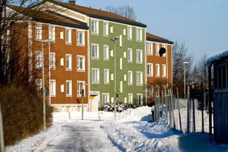 © 2012 Johan Gullberg - knytpunkt.se