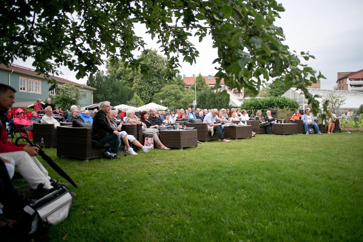 ©2012 Johan Gullberg - knytpunkt.com