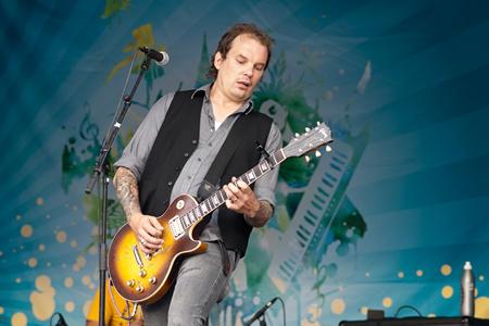 © 2012 Johan Gullberg - knytpunkt.com