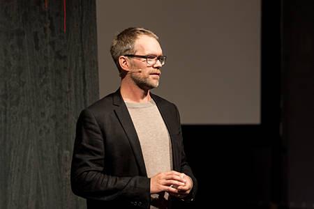 © 2013 Johan Gullberg - knytpunkt.com
