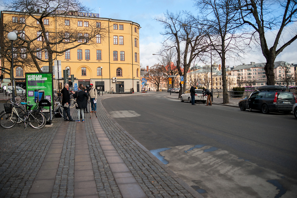 ©2016 Johan Gullberg - knytpunkt.com