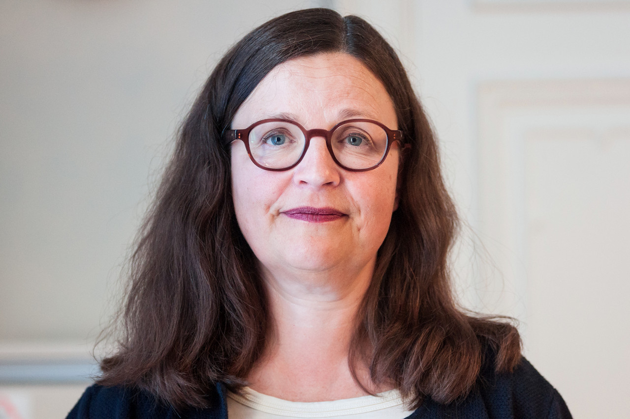 ©2017 Johan Gullberg - knytpunkt.com