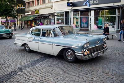 ©2013 Johan Gullberg - knytpunkt.com