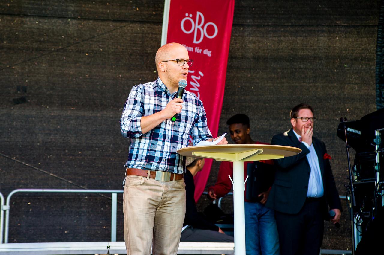 ©2018 Johan Gullberg - knytpunkt.com