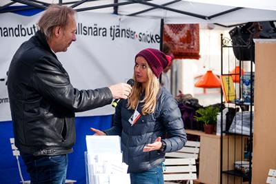 © 2018 Johan Gullberg - knytpunkt.com