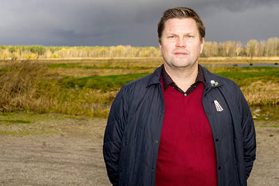 © 2020 Johan Gullberg - knytpunkt.com