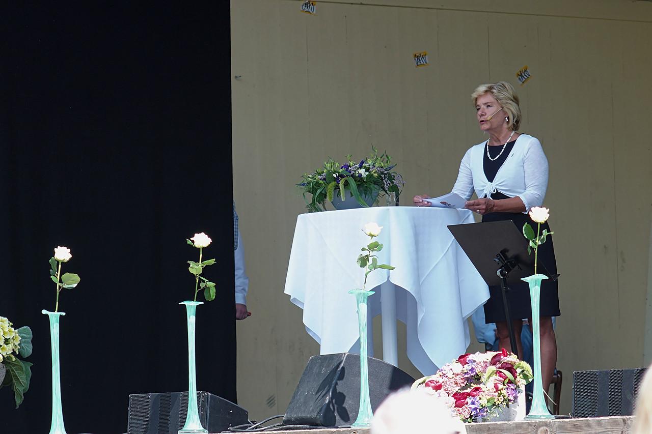 ©2021 Johan Gullberg - knytpunkt.com